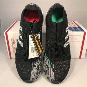 Adidas Adizero Prime Men's Running Shoes Size 11